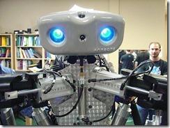 anybot-robot