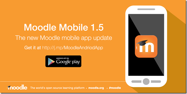 moodle15update